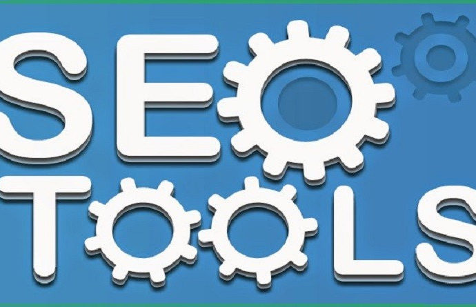 Best SEO Tools 2018
