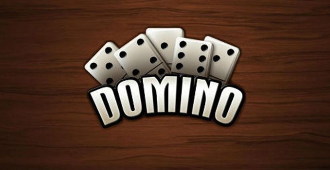 ermain Domino QQ