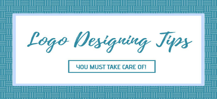Logo designing tips