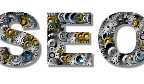 SEO can help businesses