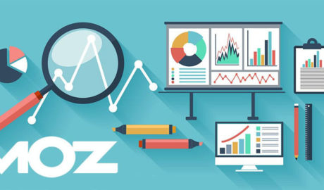 Moz Rank Helps To Track SEO