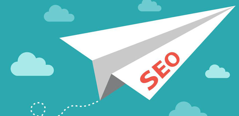 SEO Strategies for the Small Business