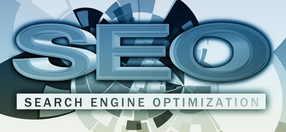 Sales Funnel To Ensure Better SEO Results