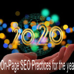 best SEO strategy in 2020