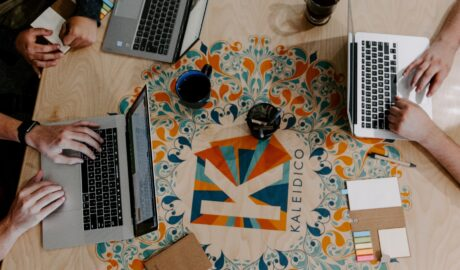 how to become freelancer